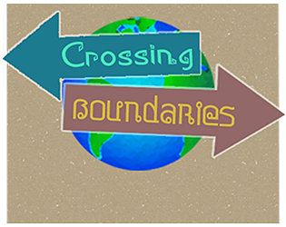 Crossing Boundaries, a globetrotting video game about consent.
